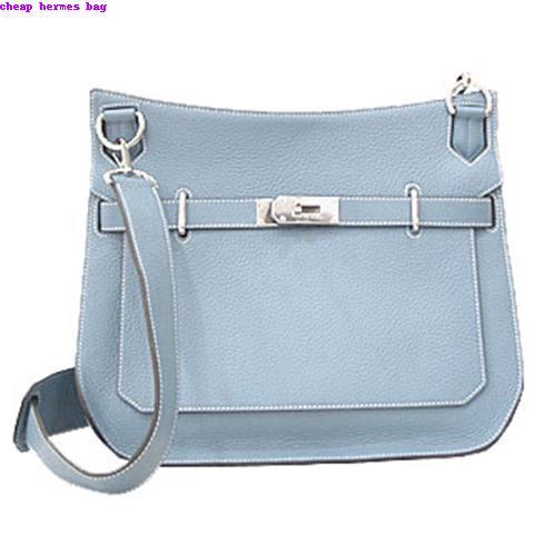 2014 TOP 10 Hermes Kelly Replica China, Cheap Hermes Bag d73e660e9d