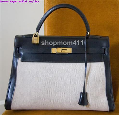2014 TOP 10 Hermes Dogon Wallet Replica, Replica Hermes Kelly Bags China d2b6e1d49c