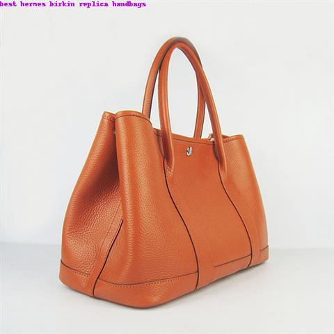 inexpensive bags and purses - BEST HERMES BIRKIN REPLICA HANDBAGS, BUY REPLICA HERMES BIRKIN BAG
