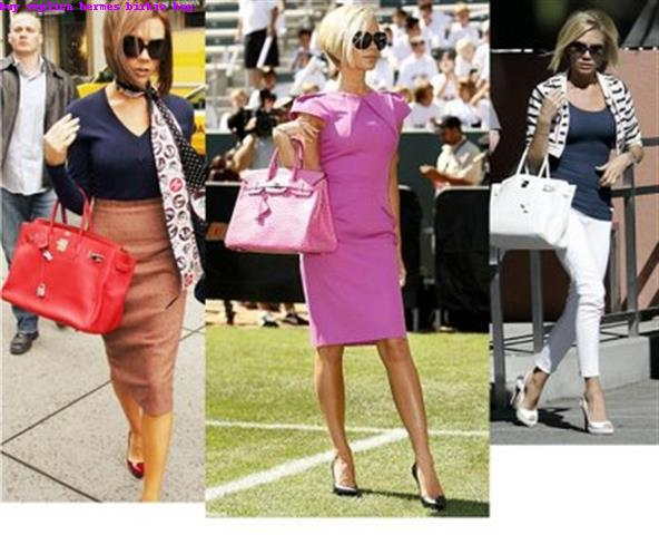 celine pink bag - BEST HERMES BIRKIN REPLICA HANDBAGS, BUY REPLICA HERMES BIRKIN BAG